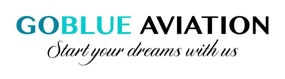 Go Blue Aviation